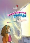 Zorbul Zehra'nın Günlüğü - Dostluk
