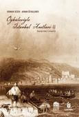 Öyküleriyle İstanbul Anıtları 2