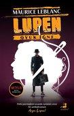 Arsen Lüpen - Oyuk İğne
