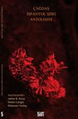 Çağdaş İspanyol Şiiri Antolojisi