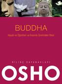 Buddha-Hayatı ve Öğretileri ve İnsa