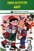 Ömer Seyfettin (10 Kitap Takım)