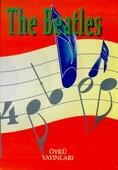 The BeatlesBütün Şarkıların Notaları, Gitar Akorları,İngilizce-Türkçe Sözleri
