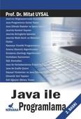 Java ile Programlama