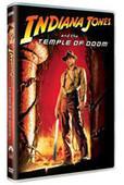 Indiana Jones And The Temple Of The Doom - Indiana Jones Kamçili Adam