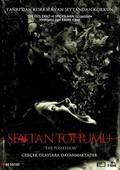The Possesion - Şeytan Tohumu