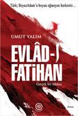 Evlâd-ı Fatihan