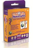 8. Sınıf Taktik Matematik Akıllı Kartlar Oyunu