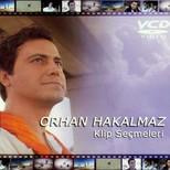 Klip Seçmeleri [VCD]