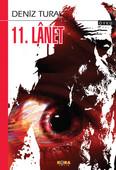 11. Lanet