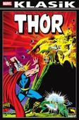 Thor Klasik Cilt: 2
