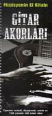 Müzisyenin El Kitabı: Gitar Akorları