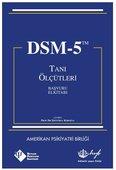 DSM-5 Tanı Ölçütleri Başvuru El Kit
