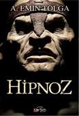 Hipnoz