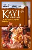 Osmanlı Tarihi Kayı 4 - Ufukların Padişahı - Kanuni