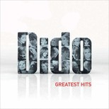 Greatest Hits (2xCD)