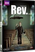 Rev Sezon 1