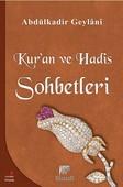 Kur'an ve Hadis Sohbetleri