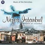 Nefes İstanbul