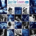 Jazz For Lovers Vol.2 SERİ
