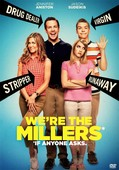 We Are Millers -  Bu Nasıl Aile!