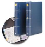 Comix 600'lük Kartvizit Albümü Sc600 Bic35