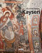 City of the Caesars Kayseri
