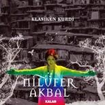 Klasiken Kurdi