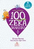 Kafa Patlatan 100 Zeka Sorusu - 1