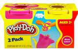 Play-Doh Mini 2'li Hamur 23655