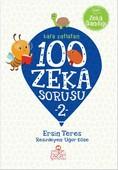 Kafa Patlatan 100 Zeka Sorusu - 2