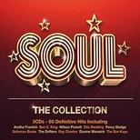 Soul - Collection