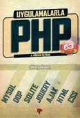 Uygulamalarla PHP