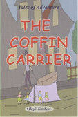 The Coffin Carrier