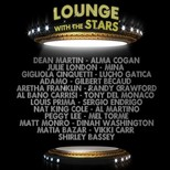 Lounge With The Stars