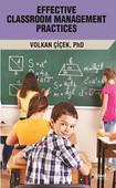 Effective Clasroom Management Practices