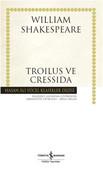 Troilus ve Cressida - Hasan Ali Yücel Klasikleri