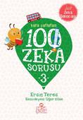 Kafa Patlatan 100 Zeka Sorusu-3