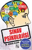 Sınav Psikolojisi