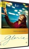 Gloria (Baska Sinema Seçkisi 3)