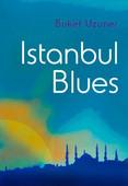 Istanbul Blues (İngilizce)