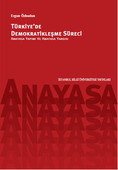 Türkiye'de Demokratikleşme Süreci