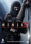 Ninja 2: Gözyasinin Gölgesi