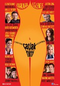 Movie 43 - Çatlak Film