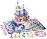 Disney Prenses Şatosu A6104