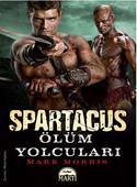 Spartaküs - Ölüm Yolcuları