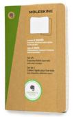 Moleskine Evernote Smart Ruled Journal Pocket Notebook (Çizgili)