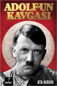 Adolf'un Kavgası