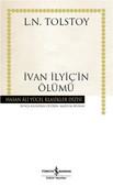 İvan İlyiç'in Ölümü - Hasan Ali Yücel Klasikleri