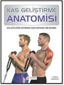 Kas Geliştirme Anatomisi
